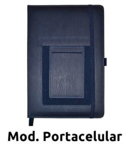 Porta-Celular-1