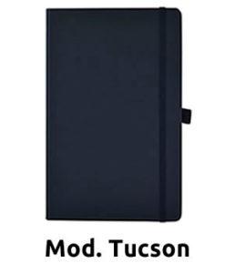 Tucson-2