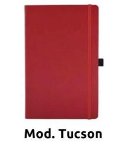 Tucson-3
