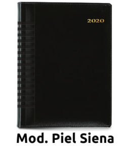 agendas_2020_f01