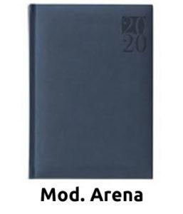 agendas_2020_f19